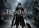 索尼明确表示血源、P5R等PS4独占不会登录PC