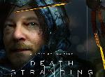 《死亡搁浅》PC版推迟到7月中旬发售