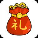 淘礼包app