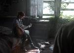 《最后的生还者2》确定上架时间 中英韩文版可预购