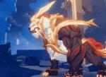 崩坏3限时活动异兽祸斗技能是什么 祸斗怎么打