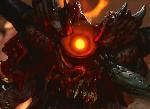 《毁灭战士:永恒》下次更新后恶魔可升级