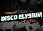 《极乐迪斯科》配置需求降低 吸纳更多玩家入坑
