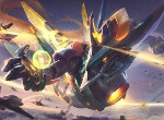 云顶之弈斗龙传说阵容搭配攻略 斗龙传说阵容玩法详解