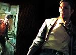 《福尔摩斯》系列游戏将出新作,主角为青年夏洛克