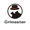 犯罪大师Crimaster