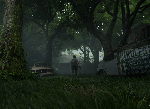 顽皮狗公布《最后的生还者2》新实机演示视频