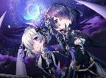 启源女神双子星怎么样 SSR沙利叶和昔拉技能介绍攻略