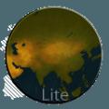 文明:亚洲之王