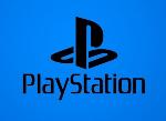 PlayStation中国商店今日恢复服务