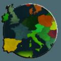 文明:全球危机
