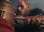 育碧:《刺客信条 英灵殿》的袖剑位置改变是有意而为
