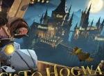 哈利波特魔法觉醒魔法史课程问题是什么 魔法史课程攻略