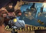 哈利波特手游魔法史课程问题大全 魔法史课程答题攻略