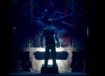 《纸人2》终于要来了 恐怖冒险游戏现已上架Steam