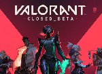 一日新闻栏:Valorant开启公测,索尼发布会推迟