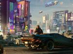 《赛博朋克2077》直播活动将延期至6月25日