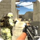 狙击杀手:刺激战场