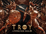 EPIC:《全面战争传奇:特洛伊》限时免费领取