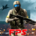 Fps射击