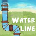 水管道连接
