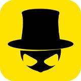 SS导航app