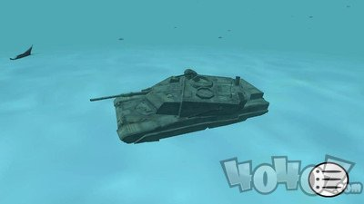 潜水模拟游戏下载-潜水模拟安卓版下载v2.0.2-40407游戏网