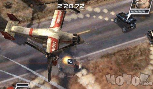 死亡拉力赛拆迁游戏下载-死亡拉力赛拆迁安卓最新版下载v1-40407游戏网