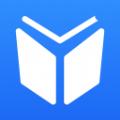 开阅小说app