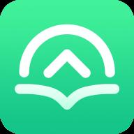 众安小贷app