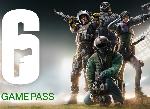 XGP服务新增游戏 彩虹六号围攻10月22日加入主机端Xbox Game Pass