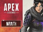 Apex英雄下赛季将进行平衡型调整 或将改动恶灵玩法