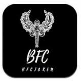 BFC养生链
