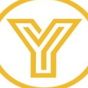 YOOBTC