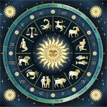 占星猫星座
