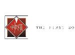 SE注册三个全新商标 疑似为最终幻想7外传准备
