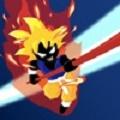 超级棒龙战士