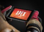 Apex英雄制作人亲自坦言 将会在不久后登录NS
