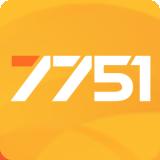 7751游戏