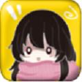 九九漫画社免费版