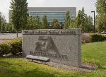 EA新专利 系统代替玩家进行交流