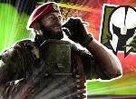 彩虹六号围攻在阵亡后还能使用道具 攻击方在准备阶段可以更换阵容