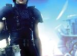 一站式体验FF7宇宙 手游最终幻想7永恒危机公布