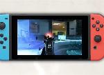 Apex英雄Switch版本宣传片首次放出