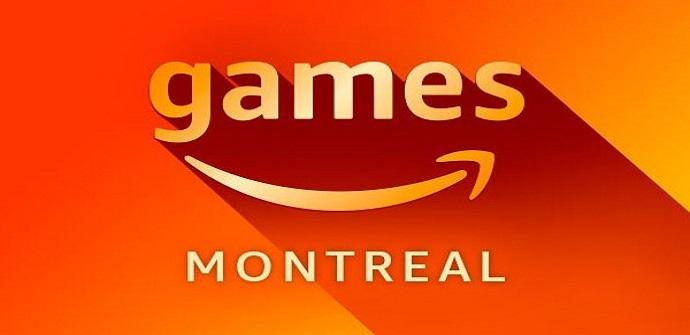 亚马逊计划将开发多人在线游戏 将在蒙特利尔成立新工作室