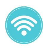 精灵wifi