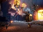 双人成行正式发售 Steam评价为特别好评