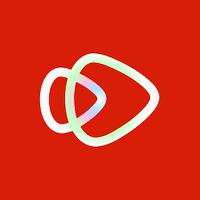 HC视频拼接合成