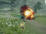 怪物猎人远程武器有什么特点 远程武器特点一览