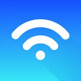 WiFi超级管家